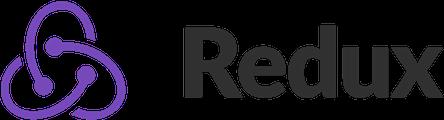 [译]处理异步利器 -- Redux-saga