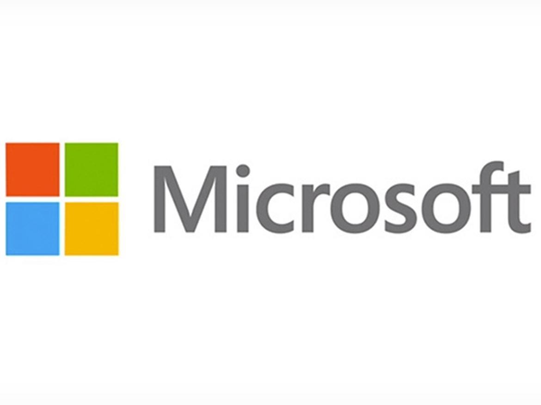 PacificA:微软设计的分布式存储框架
