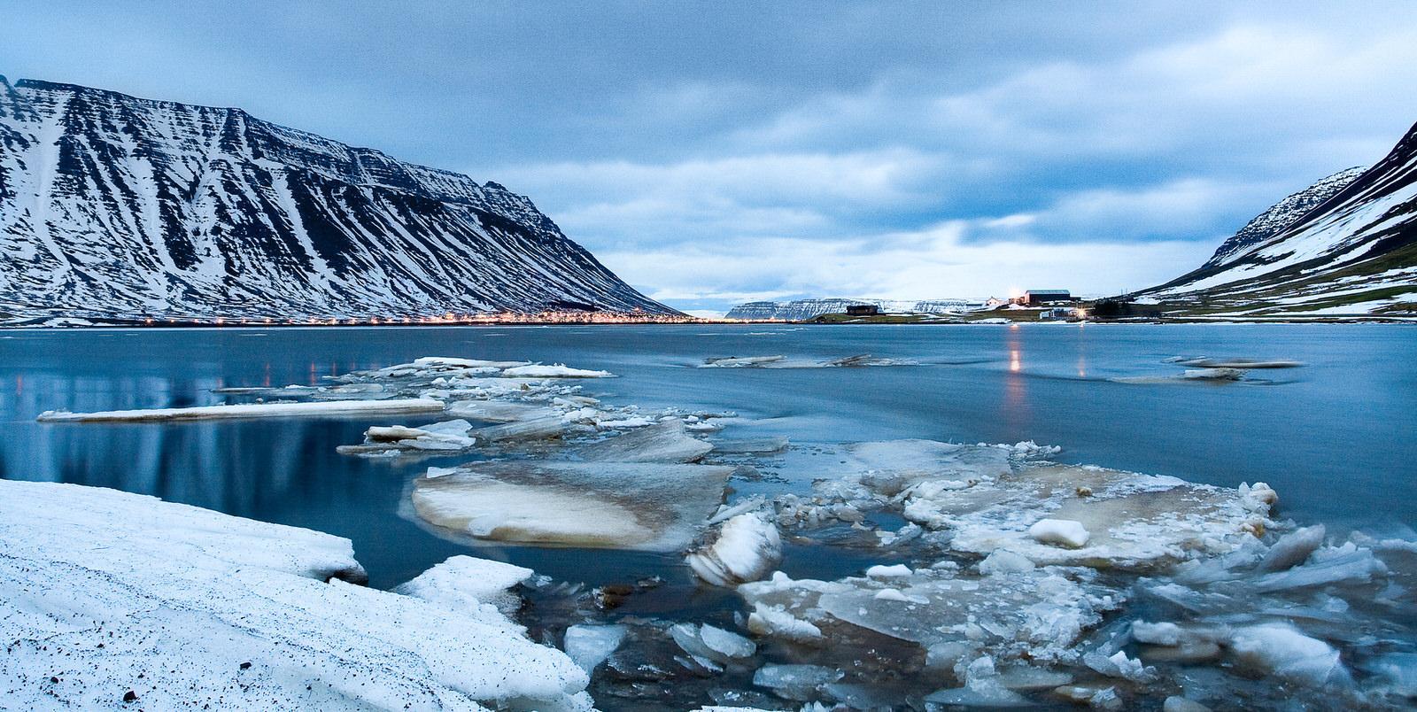 有没有有关冰岛风景的电脑壁纸? - 知乎