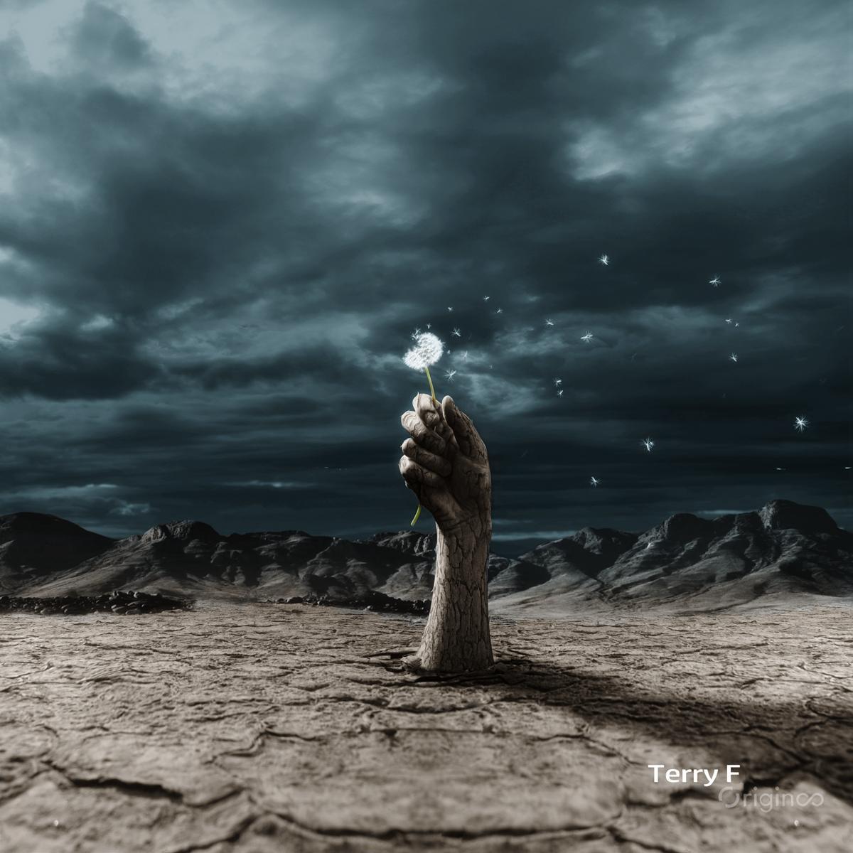 观念摄影组图_观念摄影——他用这样的方式,呈现自己的梦境 - 知乎
