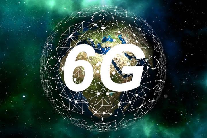 6G可能是什么?