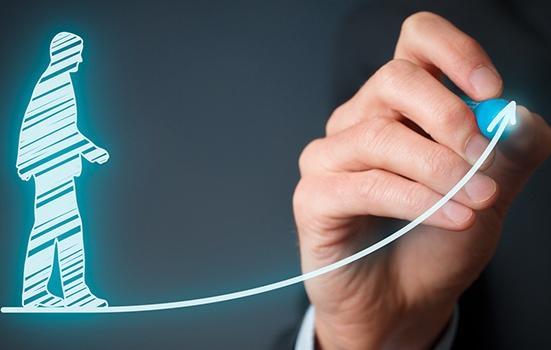 产品经理该如何做用户增长?