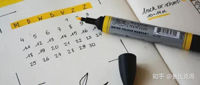 「21 天习惯养成周期」这个说法科学吗?