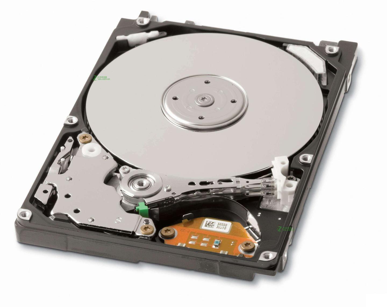 说说SMR叠瓦式硬盘是怎么回事,为什么不推荐。