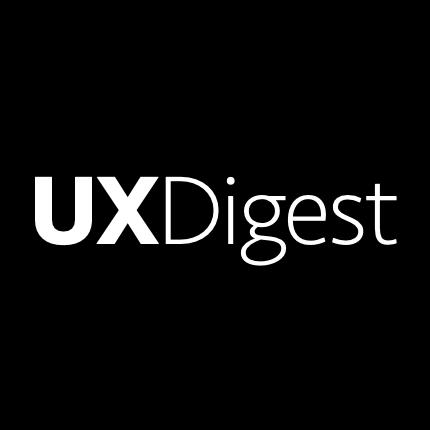 UxDigest