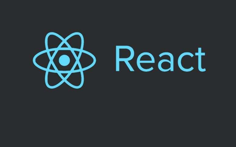 聊聊React高阶组件(Higher-Order Components)