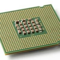 微电子制造工艺科普