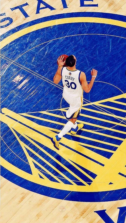 尼克杨_有那些好看的NBA或者是篮球方面的手机壁纸,图片。? - 知乎