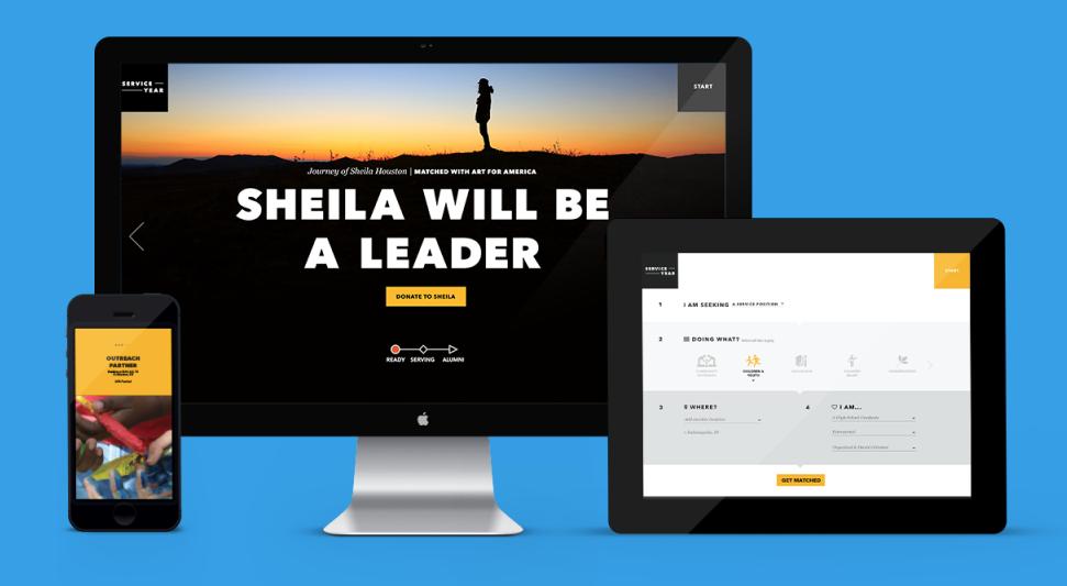 网站有哪些:网站建设比较好的公司都有哪些?-U9SEO