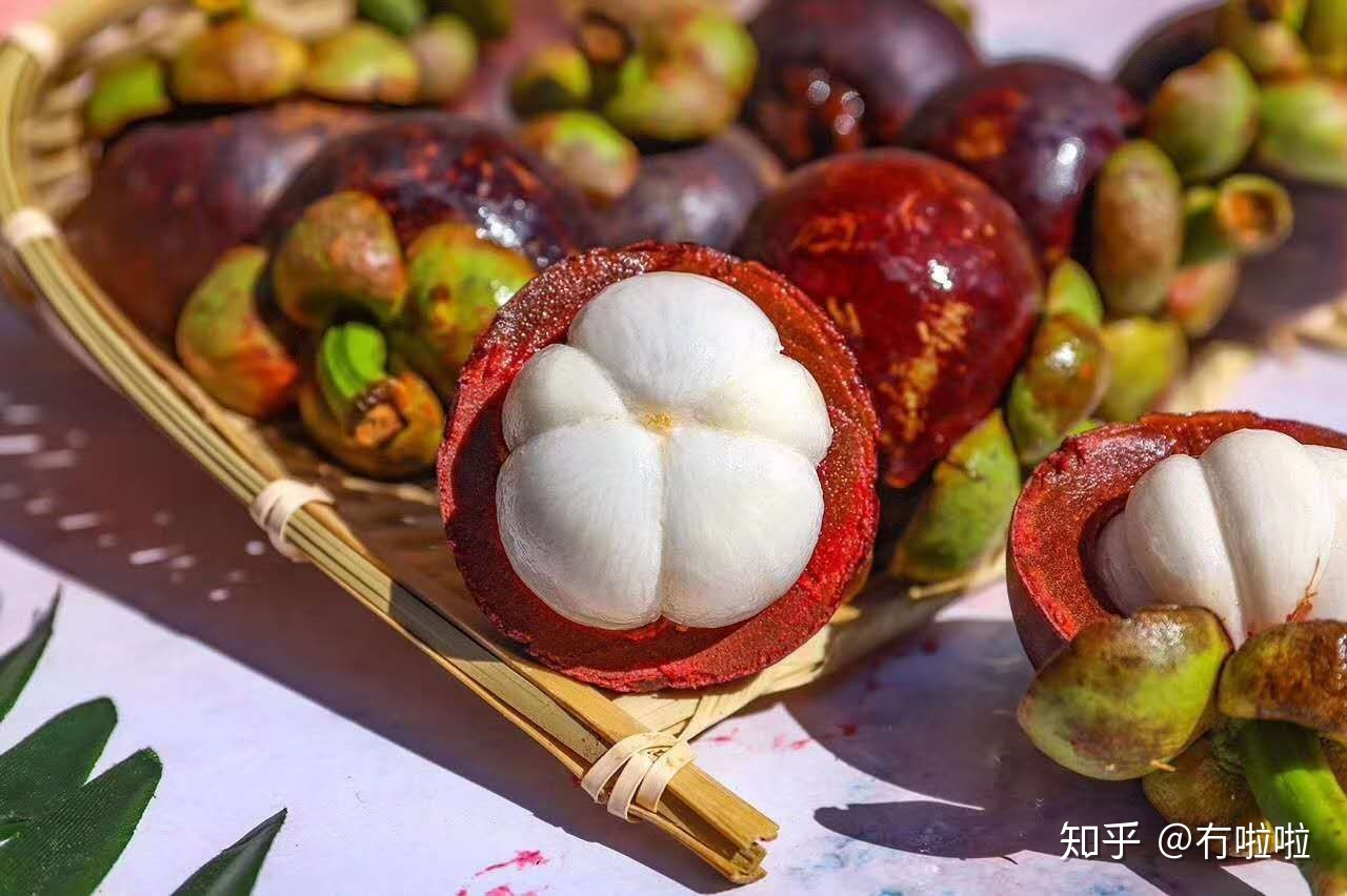 孕妇应多吃的水果_每天坚持吃水果是怎样的体验?会给身体带来哪些变化? - 知乎