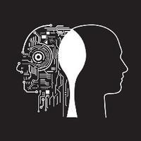 人工智能+机器学习+深度学习技术文章精选