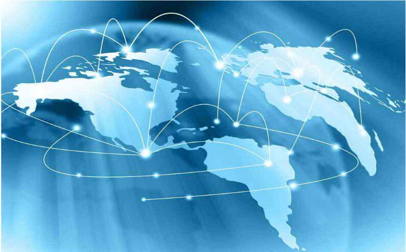 2019-2025全球与中国平衡垫市场现状及未来发展趋势