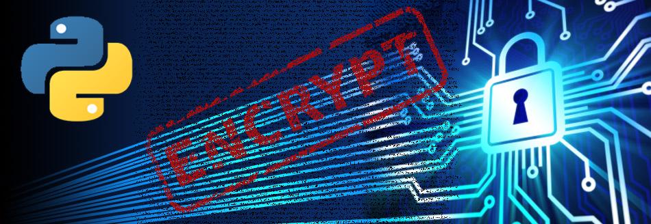 (02)Python密码库Cryptography探究学习---深入理解Fernet