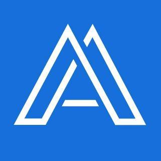 分布式虚拟存储系统Alluxio