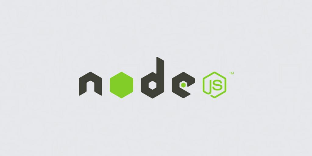 多个提高Node.js应用吞吐量的小优化技巧介绍