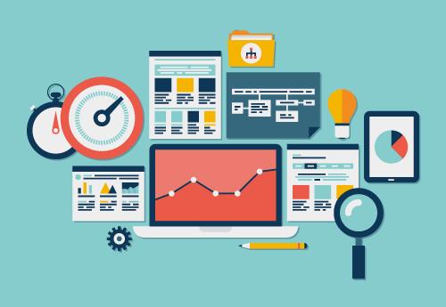网站性能测试工具2019:十个免费实用的网站性能分析工具