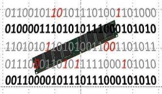 内存为什么要Training? 内存初始化代码为什么是BIOS中的另类?
