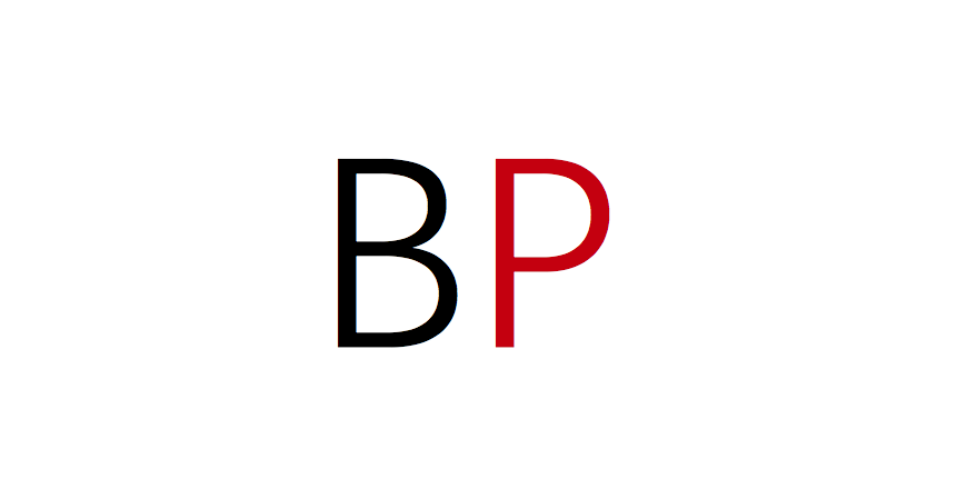 BP算法是从天上掉下来的吗?