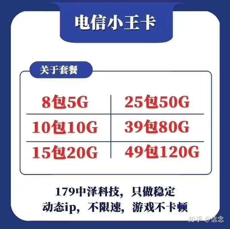 求推荐一个靠谱的永久流量卡,要靠谱靠谱靠谱,使用半年以上的来答,电商勿扰。?