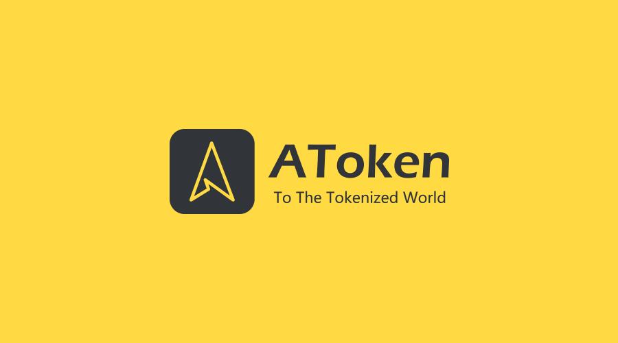 2019年三星手机都增加数字货币钱包了,你还不知道AToken?
