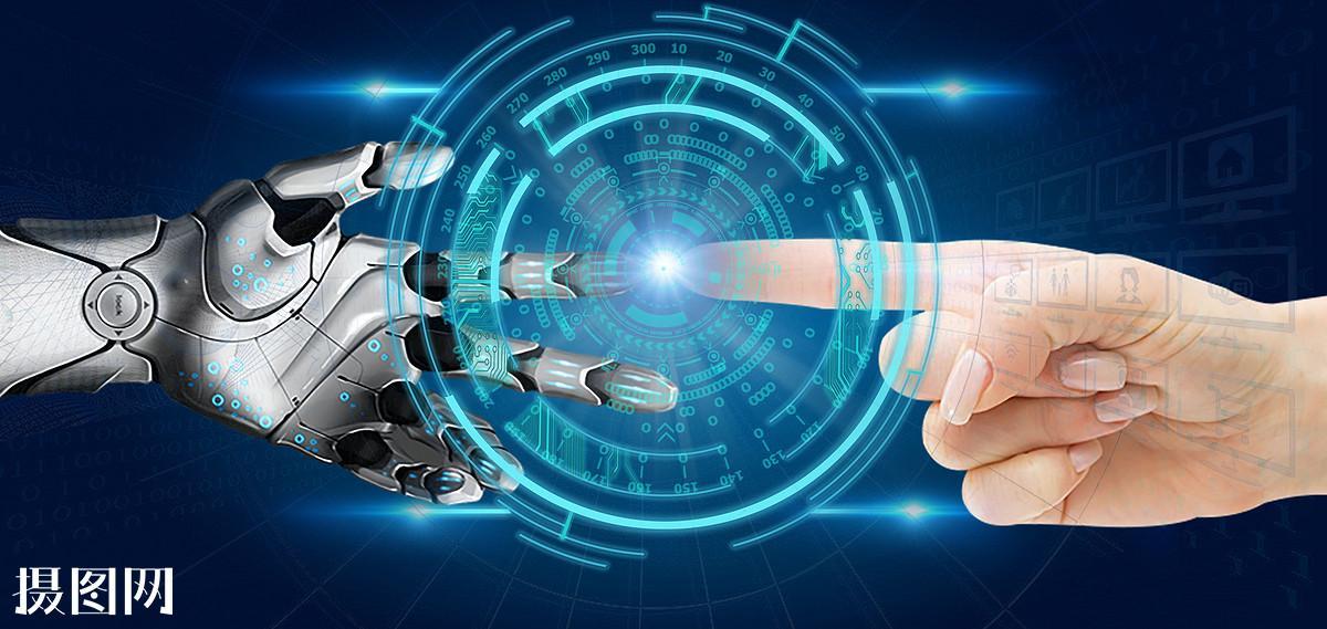 机器学习(ML)、人工智能(AI)和土木工程的(TM)关系?