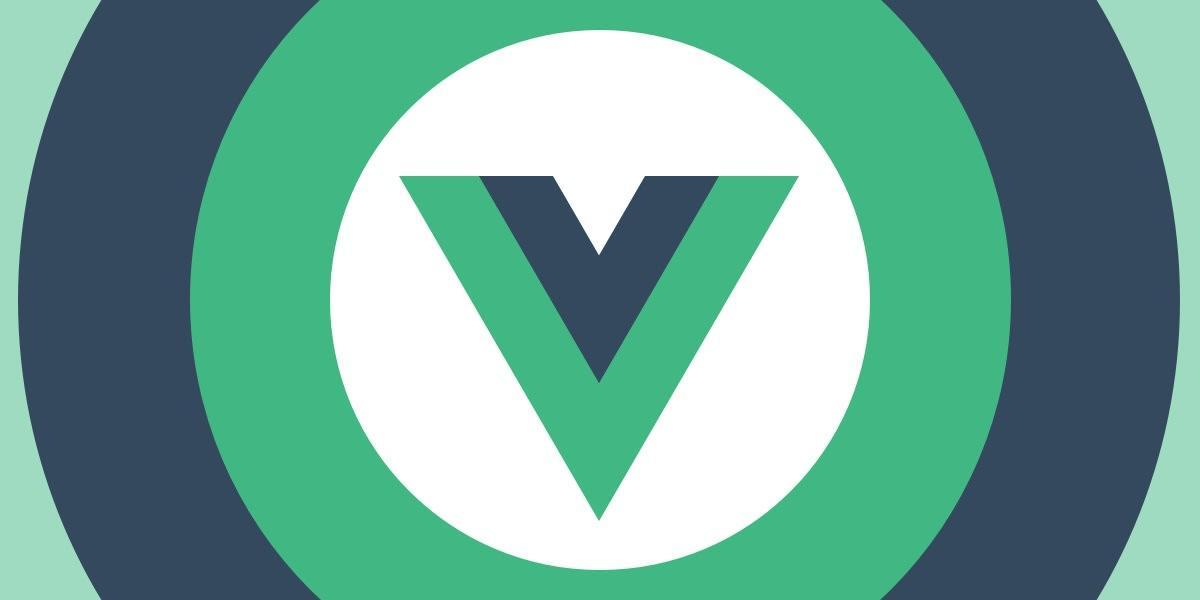 Vue3 Composition API中的提取和重用逻辑