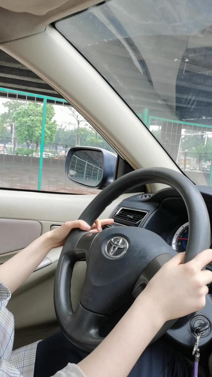 驾照科1_学车考驾照 - 知乎