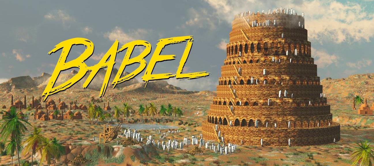 Babel polyfill 知多少