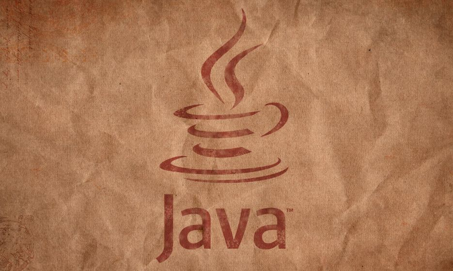 Java内存模型原理,你真的理解吗?