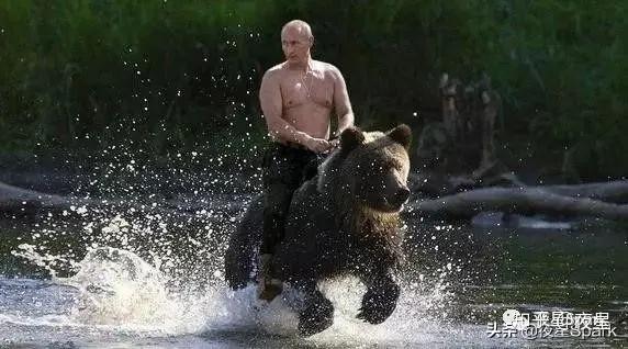 俄罗斯,丢失的明天