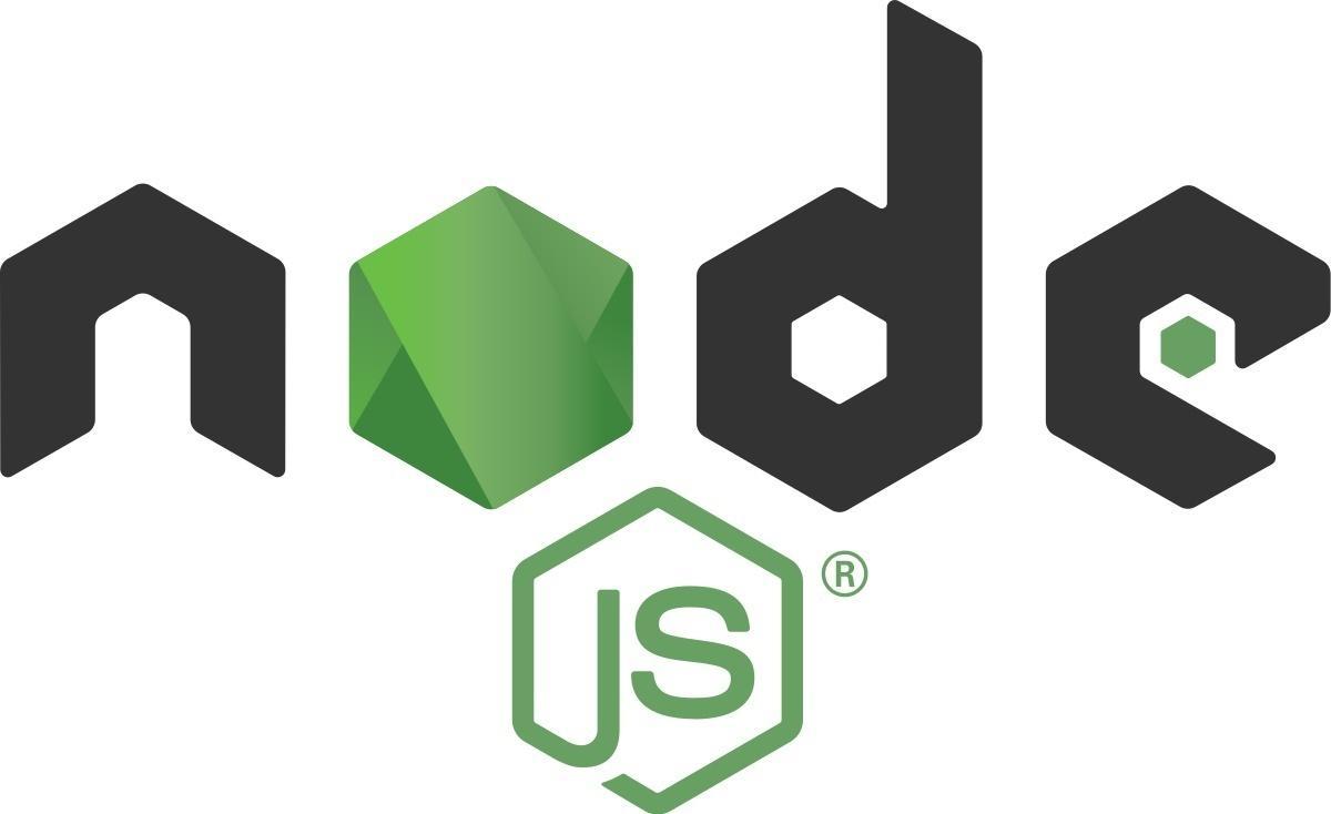 Node.js内部是如何捕获异步错误的?