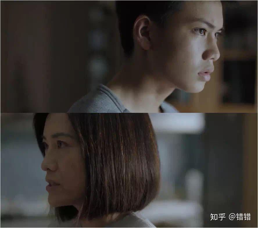 去他妈的人生忠告_《你的孩子不是你的孩子》—中国式教育的冲突 - 知乎