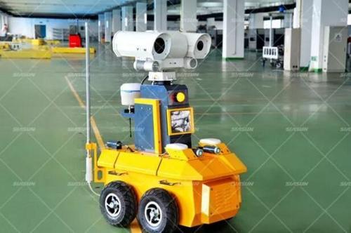 一些知名实验室近三年与移动机器人有关的论文挖坑- 知乎