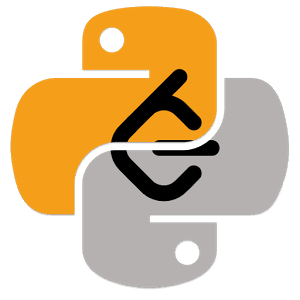 Python Leetcode 刷题(视频)