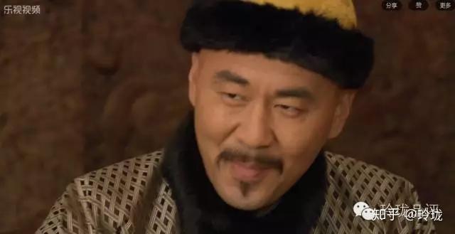 外国人怎么看甄嬛传_玲珑品评《甄嬛传》8:逆风如解意,容易莫摧残 - 知乎