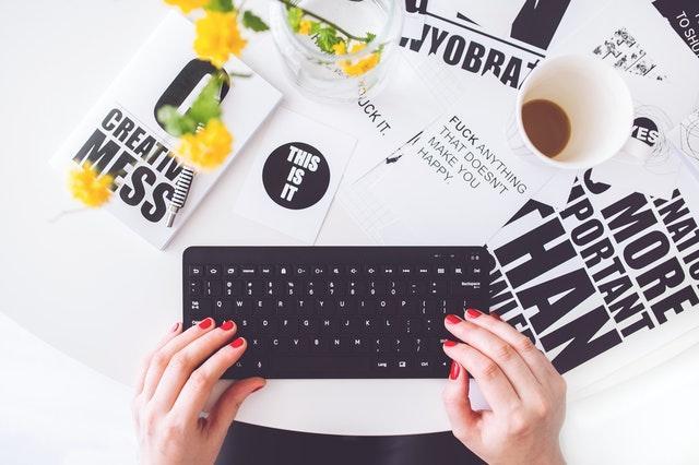 企业有必要做网站吗?做网站又能给企业带来哪些好处?-第5张图片-媒介匣