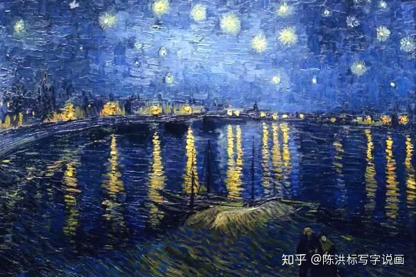 一幅价值4700万的世界名画,在画家生日当天被偷,这只是巧合吗?