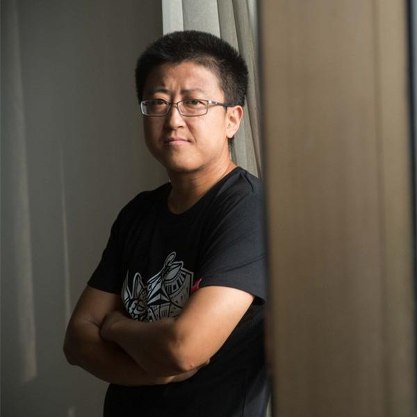 犀牛故事副总裁刘鑫:立足原创,玩转内容必须要会的几大招丨MindTalk 预告