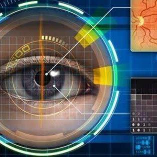 计算机视觉论文解读