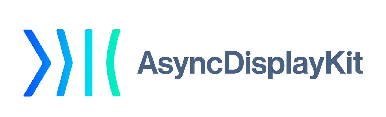 AsyncDisplayKit介绍(二)布局系统