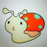 爱编程的蜗牛