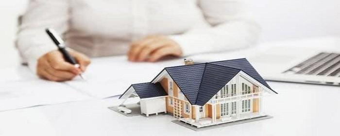 苏州按揭房二次抵押贷款银行怎么办理?有哪些流程和条件?