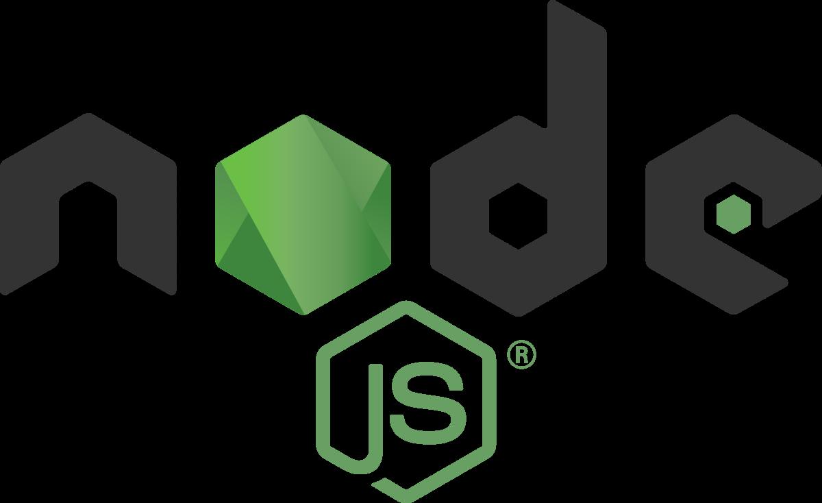 为 Node.js 贡献你的力量