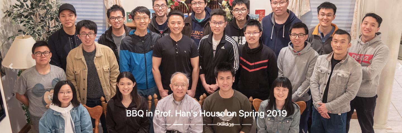 中国博士生提出最先进AI训练优化器,收敛快精度高,网友亲测:Adam可以退休了