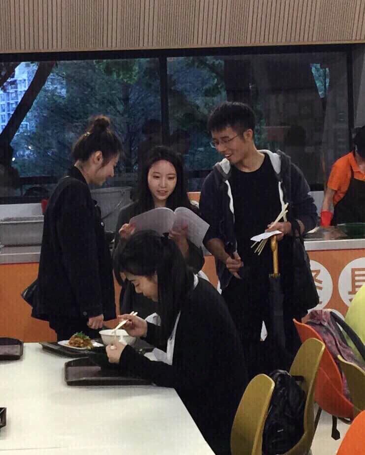 香港一年研究生是否接近镀金、或者说一种捷径