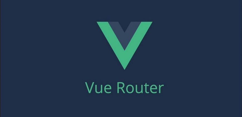 vue router 的 Uncaught (in promise) 问题