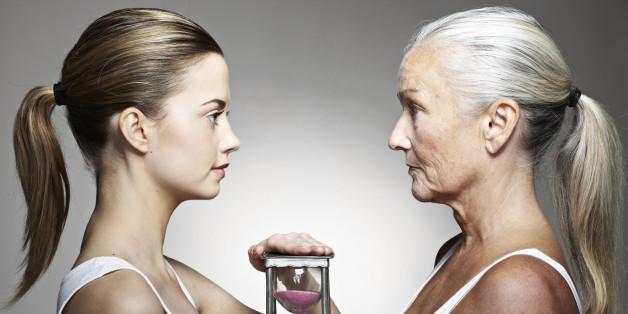 形形色色的衰老:塑造寿命的进化产物
