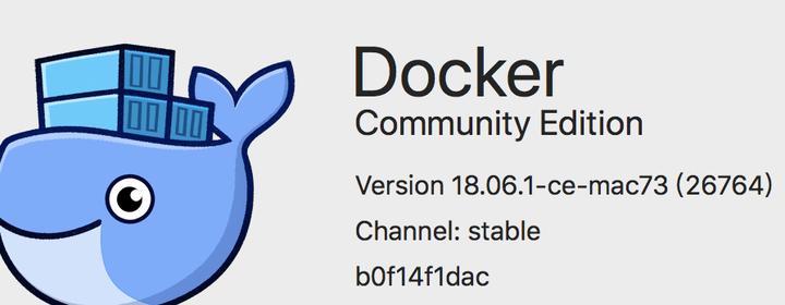 Mac docker 中安装的oracle,重启后创建的用户不见了? - 知乎
