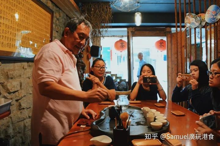 台北宁夏夜市师大夜市图片