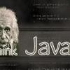 Java安全